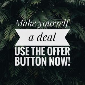 Other - Make a Deal!